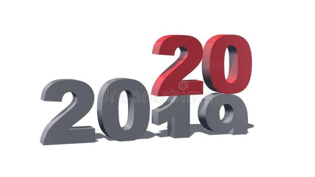 new-year-to-colored-d-numbers-shadow-new-year-to-colored-d-numbers-shadow-white-background-149684056
